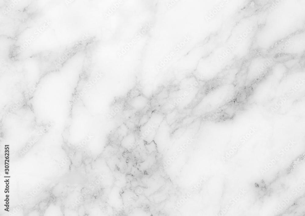 Fototapety, obrazy: marble