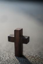 십자가,흔적,상처,cross