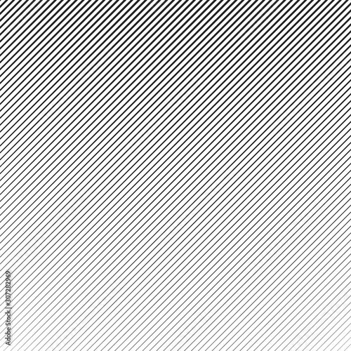 Fototapeta background texture with diagonal stripes obraz na płótnie