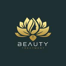 Lotus Flower Beauty Salon And ...