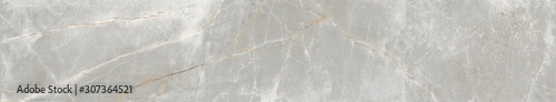italian marble slab stone pattern and texture background