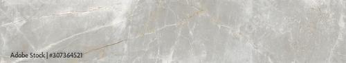 Fototapeta italian marble slab stone pattern and texture background obraz