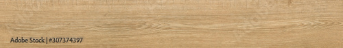 Fényképezés Wood pattern and texture background wood rug and natural wood background and pat