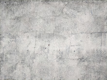 Atmospheric Background Texture...