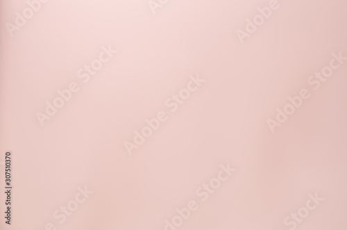 Fotografie, Obraz Uneven powdery pink color paper texture