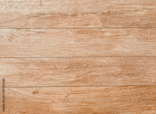 Recess Fitting Wood wood texture wall space background for design