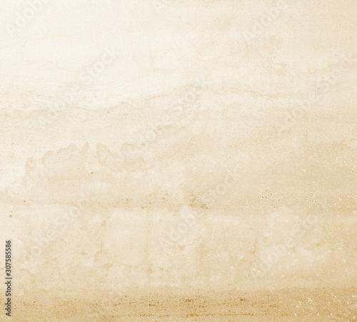 Fototapeta  Hintergrund abstrakt beige hellbraun