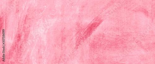 Hintergrund abstrakt rosa altrosa rot Wallpaper Mural