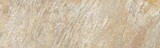 Fototapeta Kamienie - Italian marble slab stone pattern and texture background