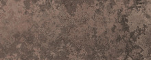 3d Material Brown Wall Dirty Texture