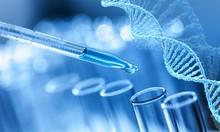 Science Laboratory Test Tubes ...