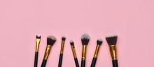 Fashion Cosmetic Makeup Set. M...