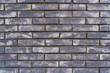 素材として汎用的に使用できるパターン。レンガ、石壁、タイル、コンクリート。