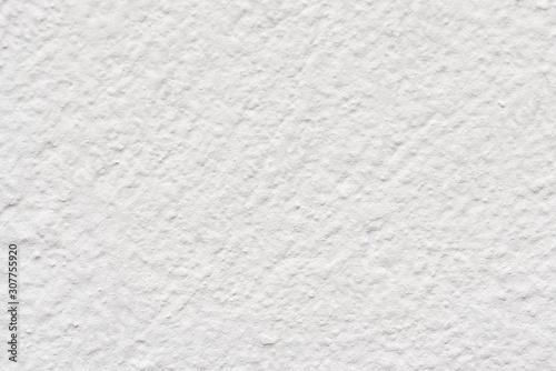 Photo White Stone