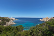 Santa Teresa Gallura - Sardinien