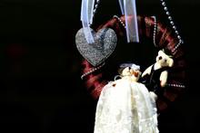 어두운 결혼식