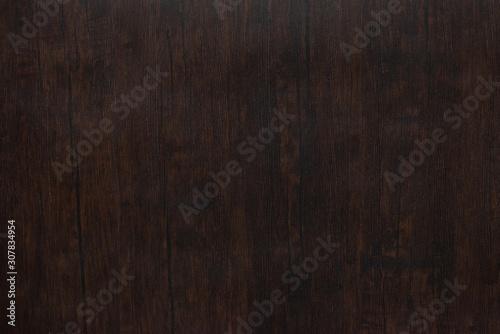Fototapeta Wood background texture. Texture of wood background closeup. obraz na płótnie