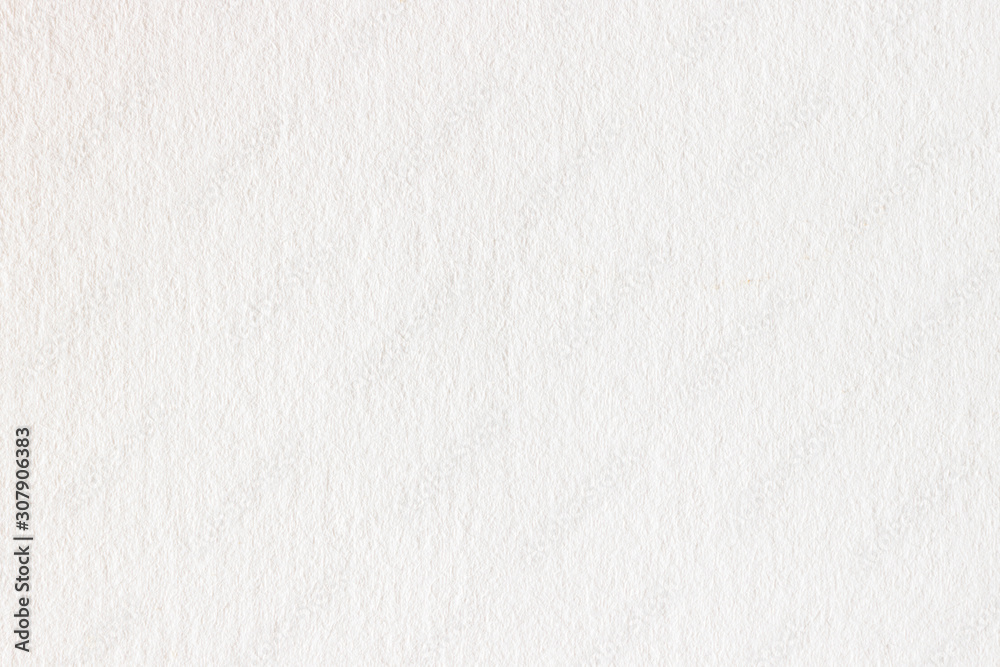 Fototapety, obrazy: background texture of a white wall close-up