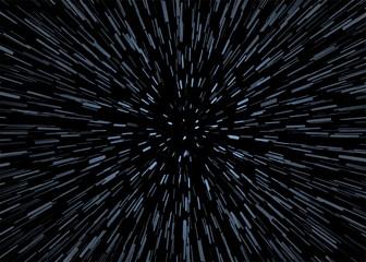 universe speed background