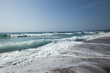 Meer Strand Sardinien
