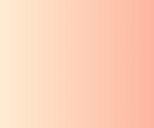 Abstract Juicy Peach Gradient ...