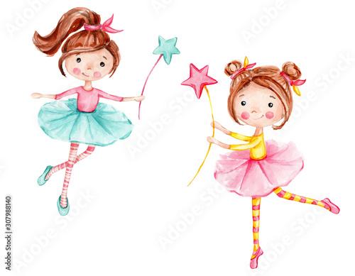 slodkie-bajki-dziewczyny-z-magia