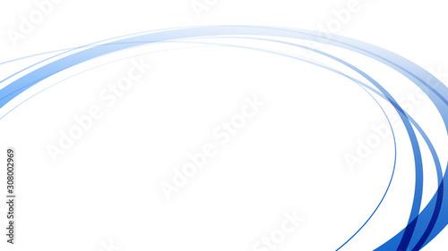 Obraz 16:9 スライド背景 - fototapety do salonu