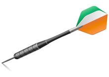 Freccetta Irlandese