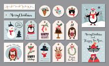 Christmas Big Collection With ...