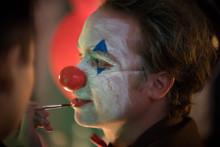 Clown Concept - Make-up Artist...