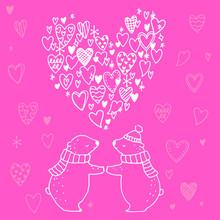 Valentine'sday