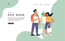 Landing Page Template For Webs...
