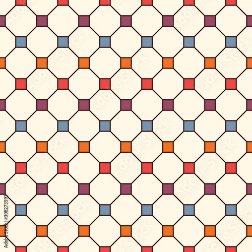 repeated-bright-squares-abstract-background-minimalist-seamless-pattern-with-geometric-ornament-checkered-wallpaper