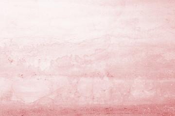 Hintergrund abstrakt rot rosa weinrot