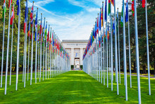 UNOG, United Nations Office Ge...