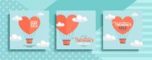 Valentines Day Sale Promotiona...