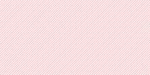 Background Pattern Seamless Di...