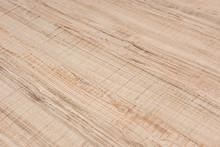 Textured Wooden Plank Of Light...