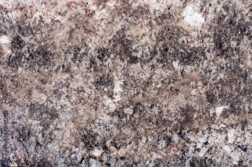 La pose en embrasure Marbre Grey granite background for your new design with natural colors. High quality texture in extremely high resolution.