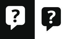 User Experience Icon Vector De...