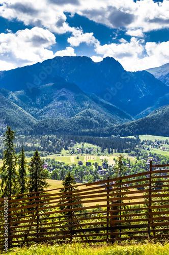 krajobraz-gor-z