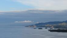 The Silence In The Ocean Is De...