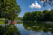 Biosphärenreservat Schaalsee, romantisch