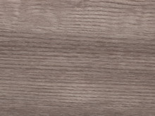 Pear Wood Texture For Interior...