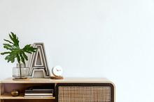 Interior Design Of Living Room...