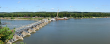 Army Corps Of Engineers  Starv...