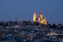 Paris, France - December 8, 20...