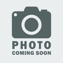 Photo Coming Soon Image Icon. Vector Illustration. Isolated On White Background. No Website Photos Yet Logo Sign Symbol. Image Not Available Yet. Upload Profile Image.