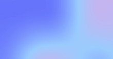 Color Gradient Abstract Backgr...
