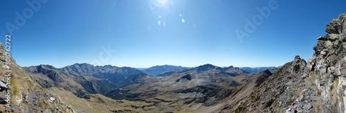 Photo Panorama
